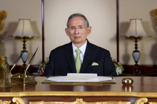 His-Majesty-King-Bhumibol-Adulyadej-of-Thailand-1